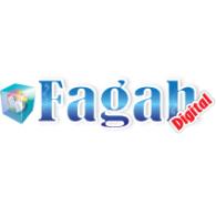 Logo of FAGAHD