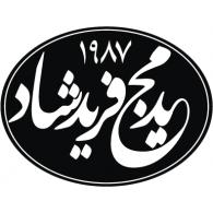 Logo of Faridshad Co.