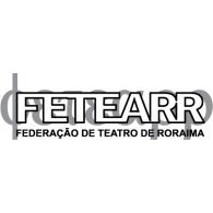 Logo of FETEARR