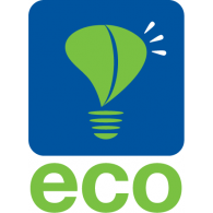 Logo of Eco