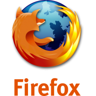 Firefox Beta | Brands of the World™ | Download vector logos and