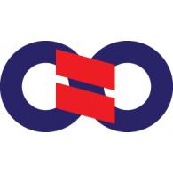 Logo of Fiziomed