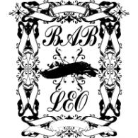 Logo of BAB LEO