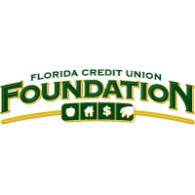 Logo of Florida Credit Union Foundation