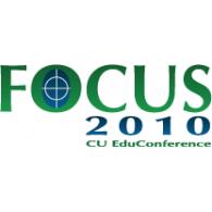 Logo of FOCUS 2010