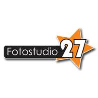 Logo of Fotostudio27