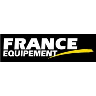 Logo of France Equipement