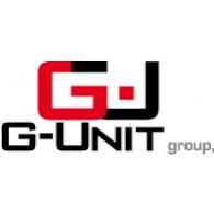 Logo of G-Unit Group