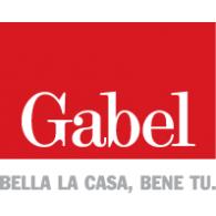 Logo of Gabel