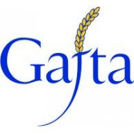 Logo of Grain & Feed Trade Association