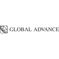Logo of Global Advance