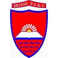 Logo of bijelo polje grb