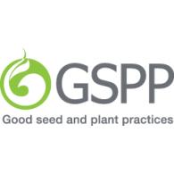 Logo of GSPP