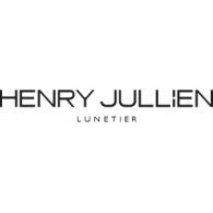 Logo of Henry Jullien