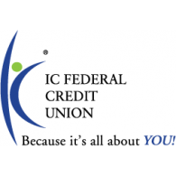 Logo of IC Federal Credit Union