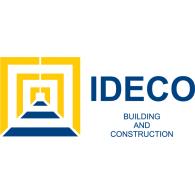 Logo of Ideco