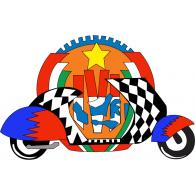 Logo of IVI