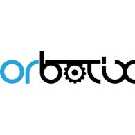 Logo of Orbotix