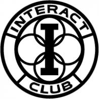 Logo of Interact Club