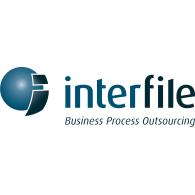 Logo of Interfile
