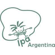 Logo of Ipa Argentina