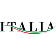 Logo of Italia