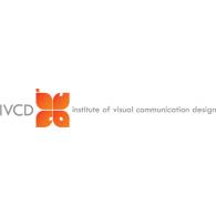 Logo of Institute of Visual Communication Design