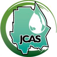 Logo of JCAS