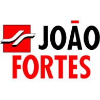 Logo of João Fortes Engenharia