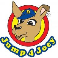 Logo of Jump 4 Joey