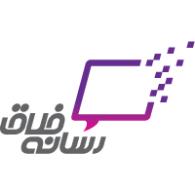 Logo of Resaneh Khallagh