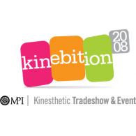 Logo of MPI - Kenibition Trade Show 2008