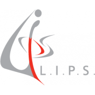 Logo of LIPS