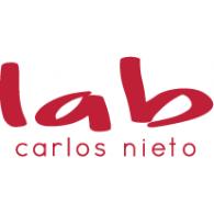 Logo of Lab Carlos Nieto