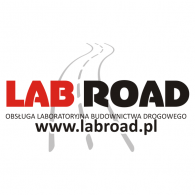 Logo of LabRoad