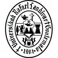 Logo of Universidad Rafael Landivar