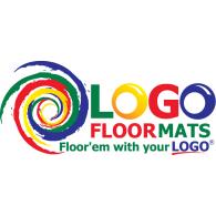 Logo of Logo Floor Mats