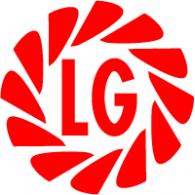 Logo of Limagrain Guerra