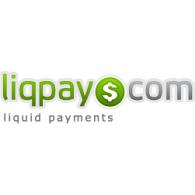 Logo of Liqpay