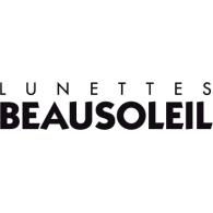 Logo of Lunettes Beausoleil