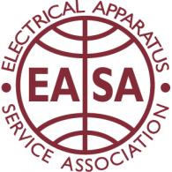 Logo of Electrical Apparatus Service Association