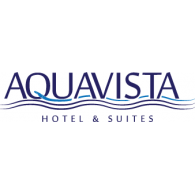 Logo of Aquavista Hotel & Suits