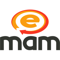 Logo of Emam