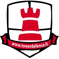 Logo of Tower Defence