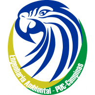 Logo of Engenharia Ambiental PUCCamp