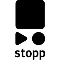 Logo of Stopp