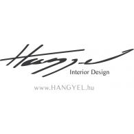 Logo of Hangyel Interior & Architecture Design