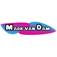 Logo of Mark van Dam (.nl)