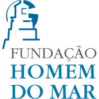 Logo of Fundação Homem do Mar