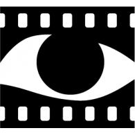 Logo of Kiev Photography School